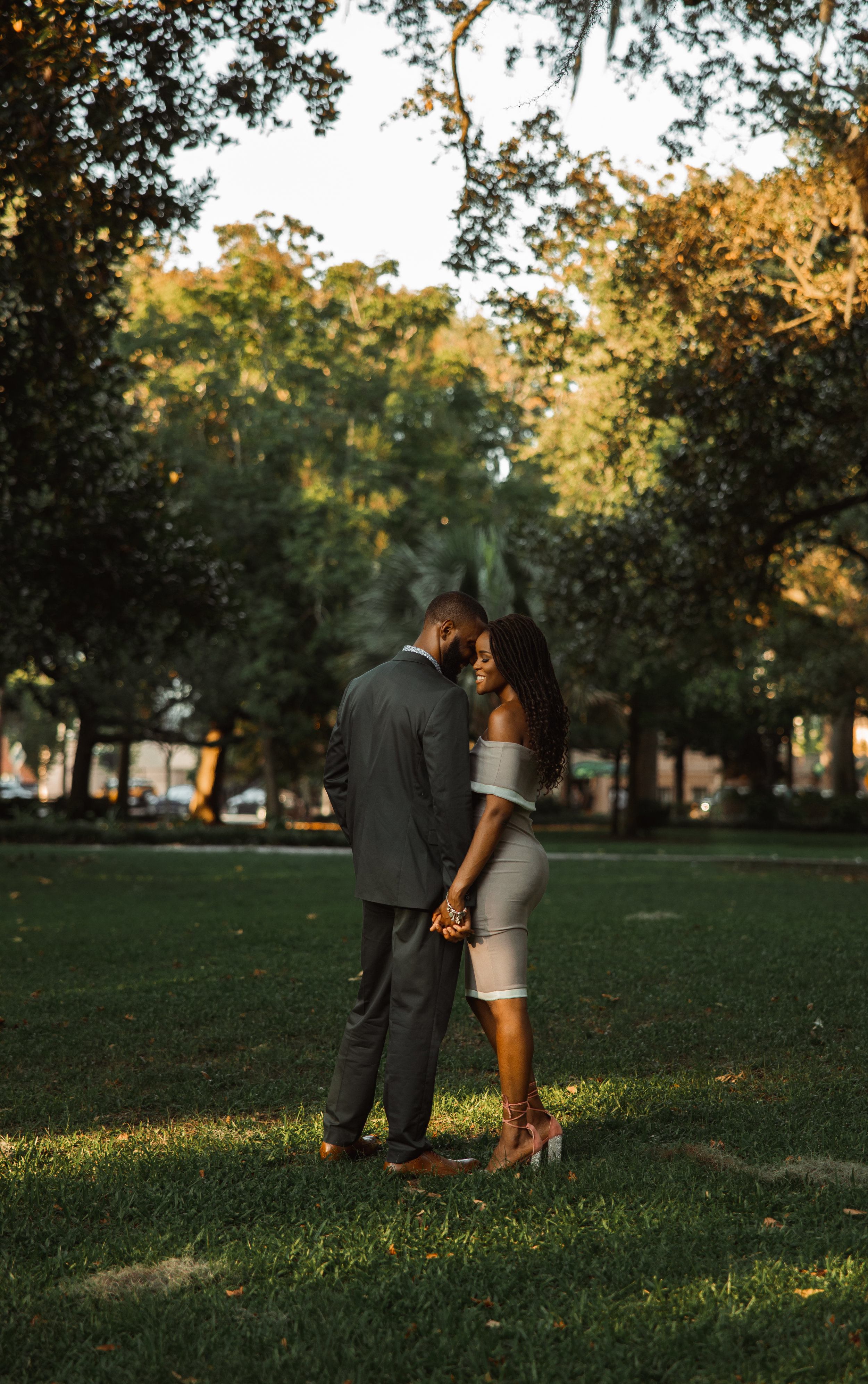 Engagement Portraits-22.jpg