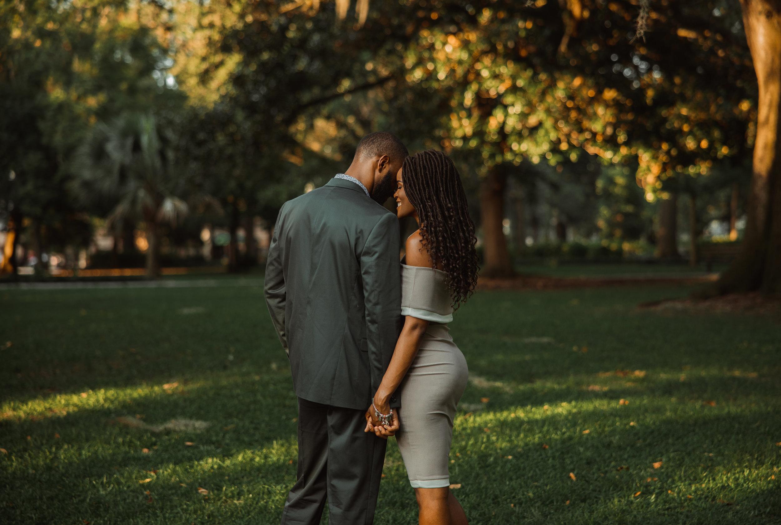 Engagement Portraits-23.jpg