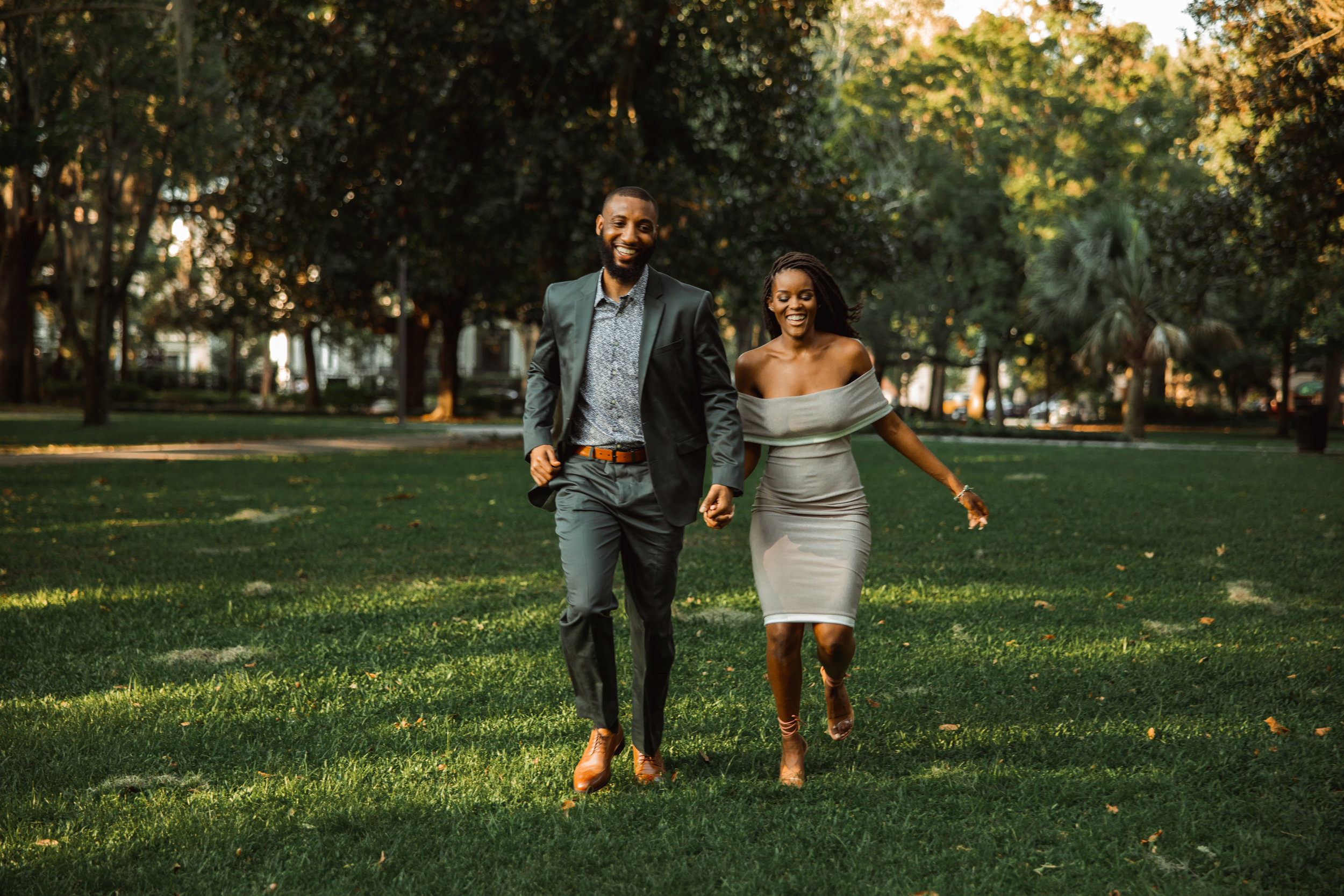 Engagement Portraits-15.jpg