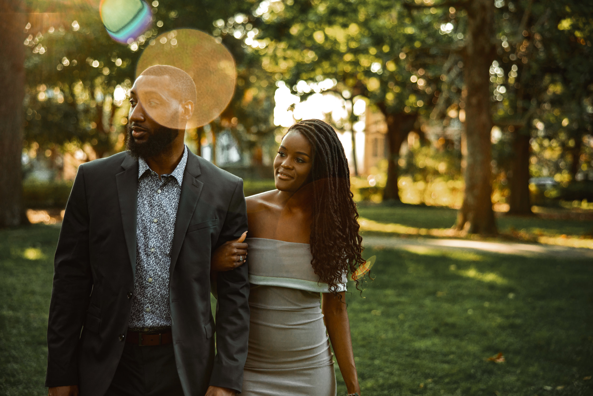 Engagement Portraits-11.jpg