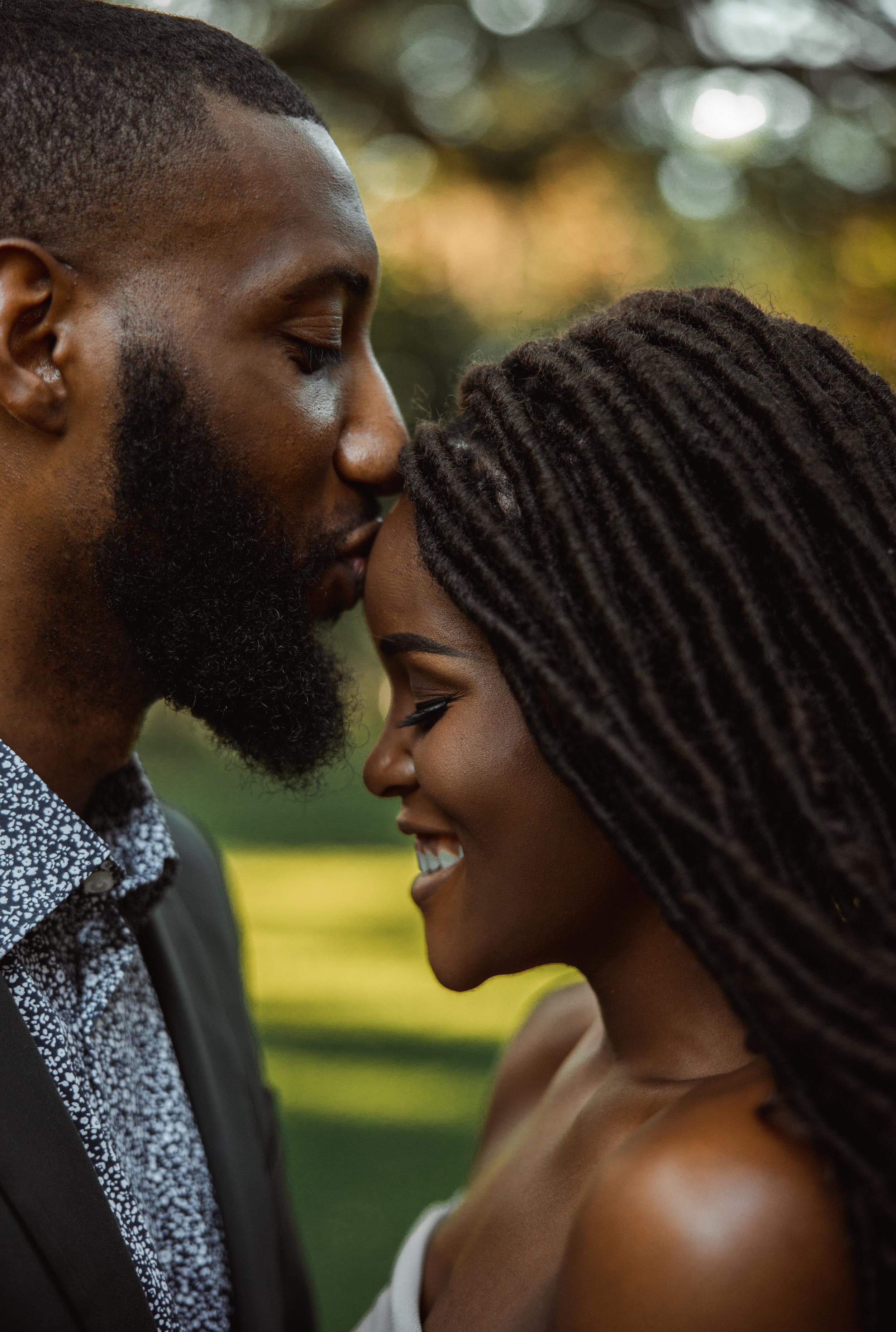 Engagement Portraits-10.jpg