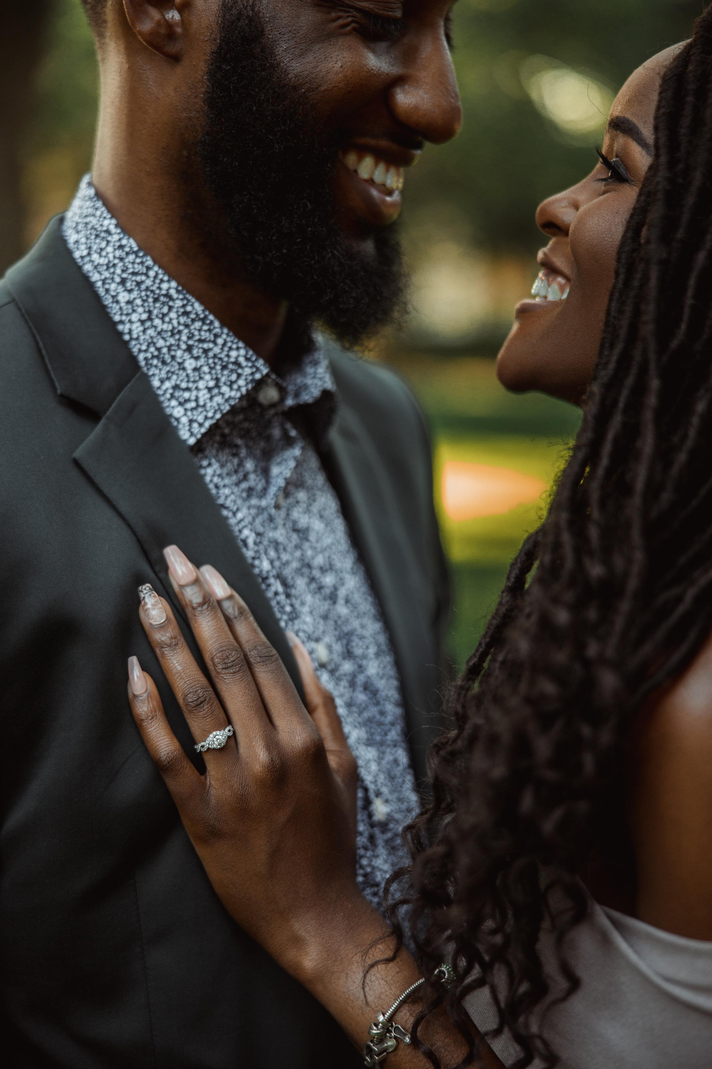 Engagement Portraits-5.jpg