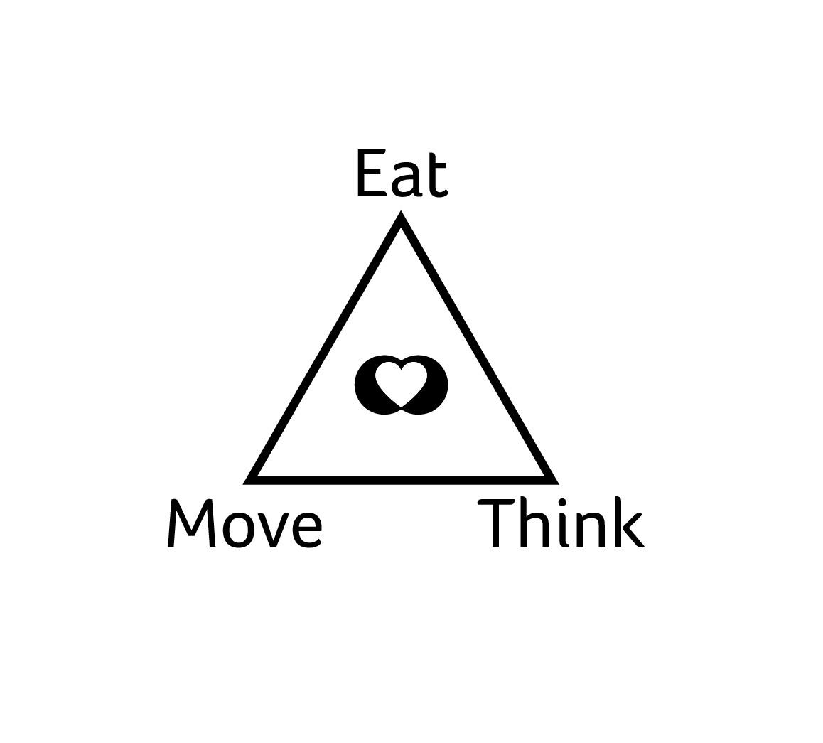 Triangle-CP-edit-05.jpg