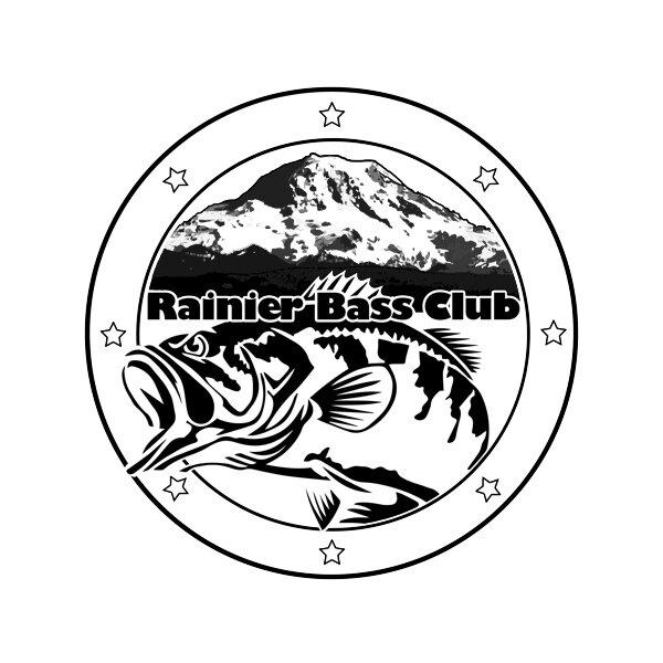 Rainier+Bass+Club+-+trans+small.jpg
