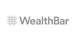 wealthbar.png
