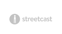 streetcast.png