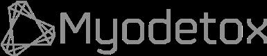 myodetoxlogo.png