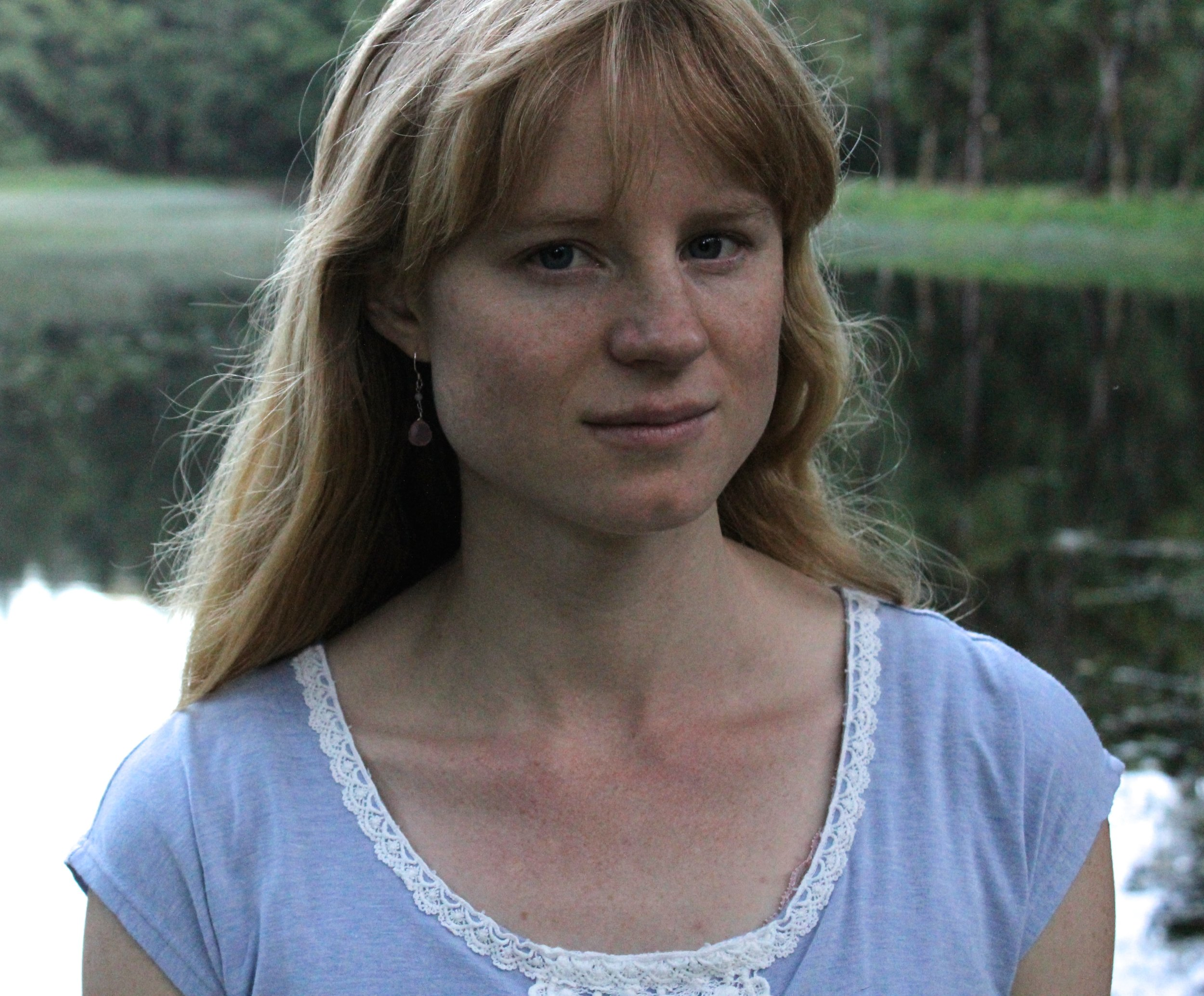 Emily Ruskovich Author Photo.JPG