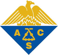 American Chemical Society Spring Meeting,  Denver,USA , Mar 2015