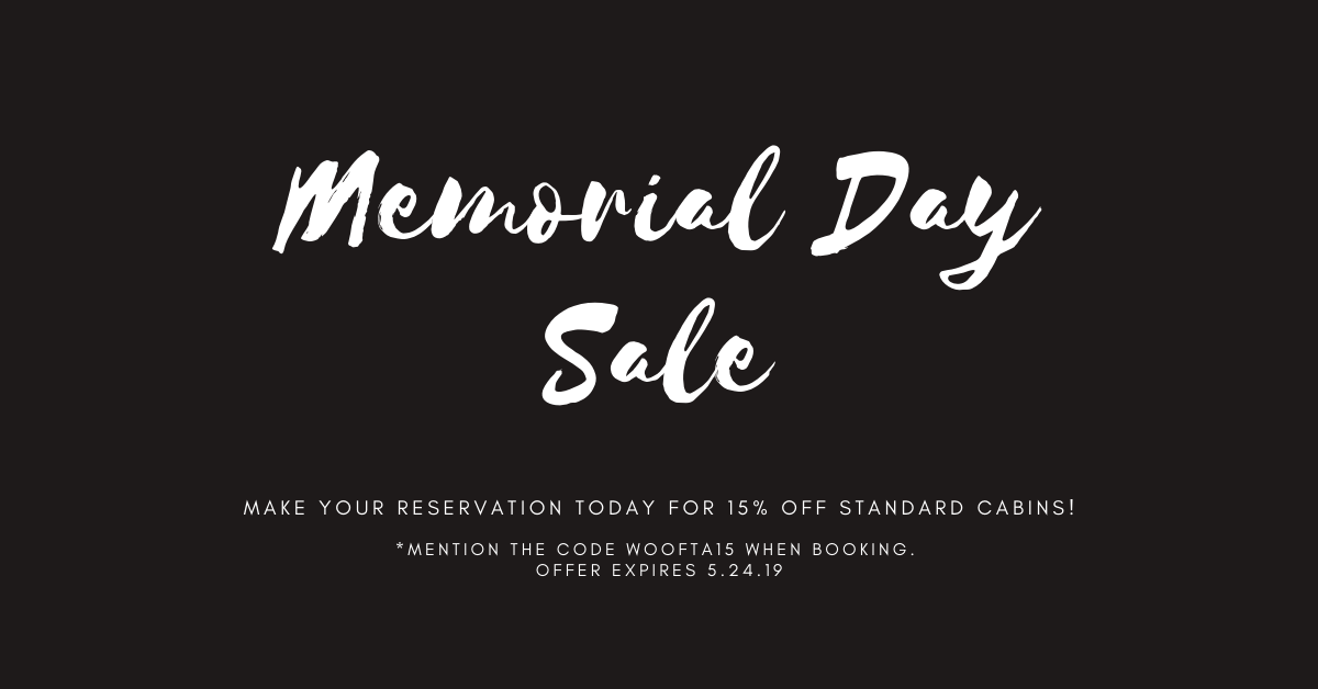 Website Memorial Day Travel Ad -10% off (1).png