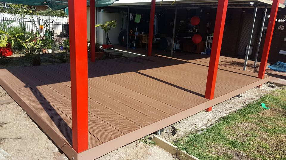 perma 295mm deck2.jpg