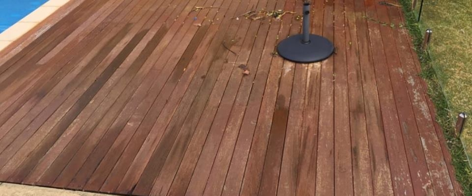 deck maintenance.jpg