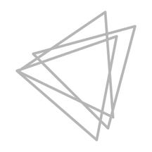 TheArbor_menu_logo.jpg