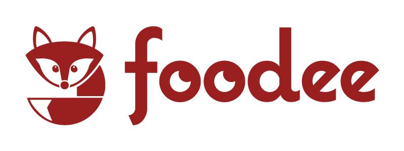 Foodee Red Horizontal.png
