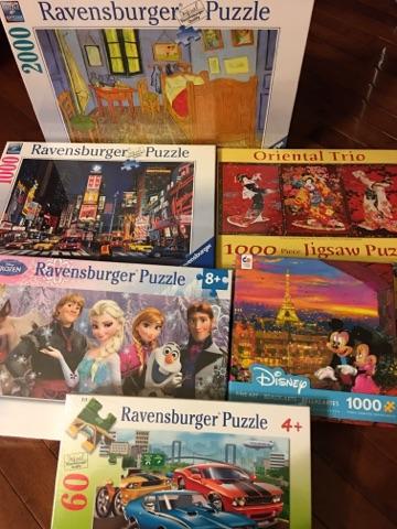 2D Puzzles.jpg