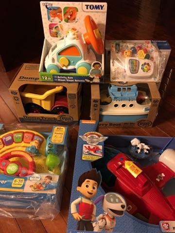 Toys for little kids.jpg