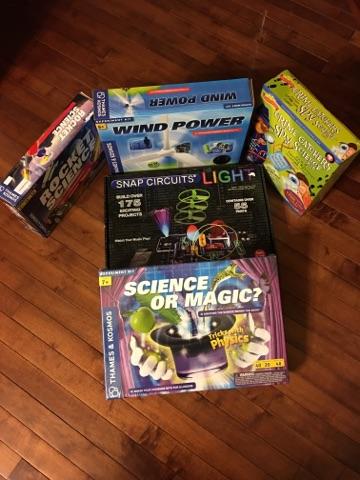 engineering kits.jpg