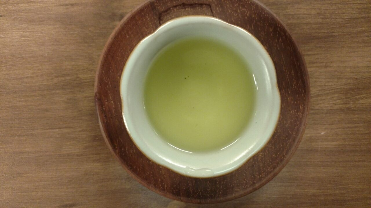 Tie Guan Yin Tea.jpg