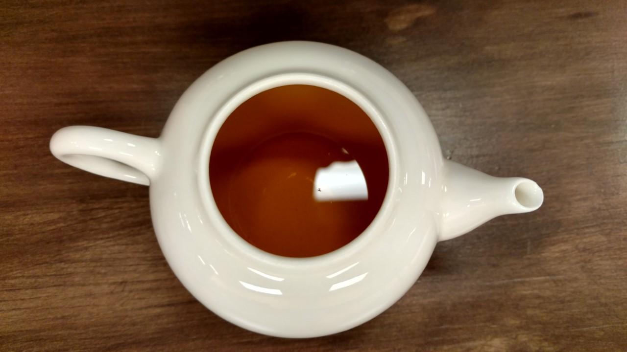 RedOolong Tea.jpg