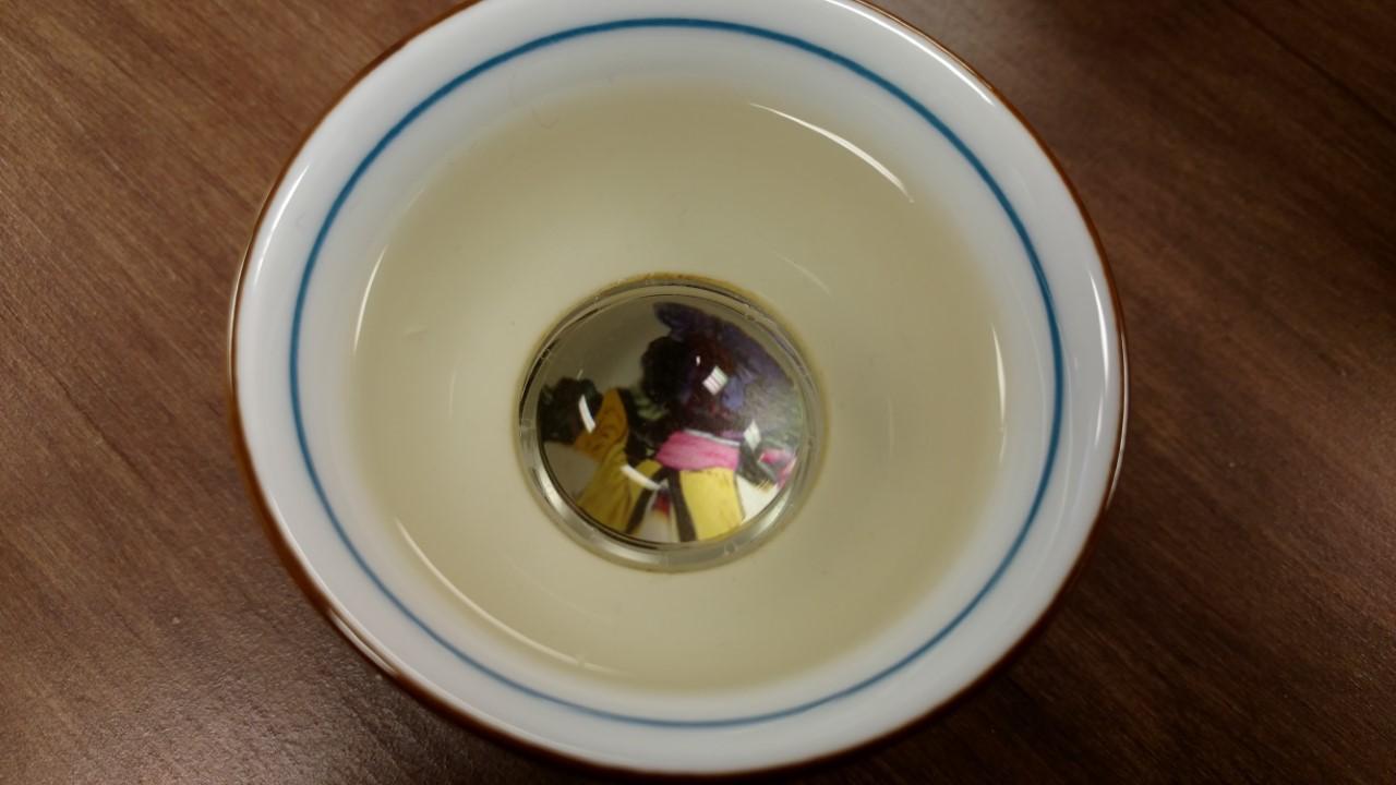 WhiteHairSilverNeedle Tea.jpg