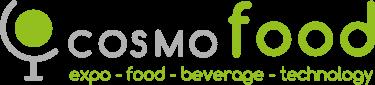 logo-cosmofood.png