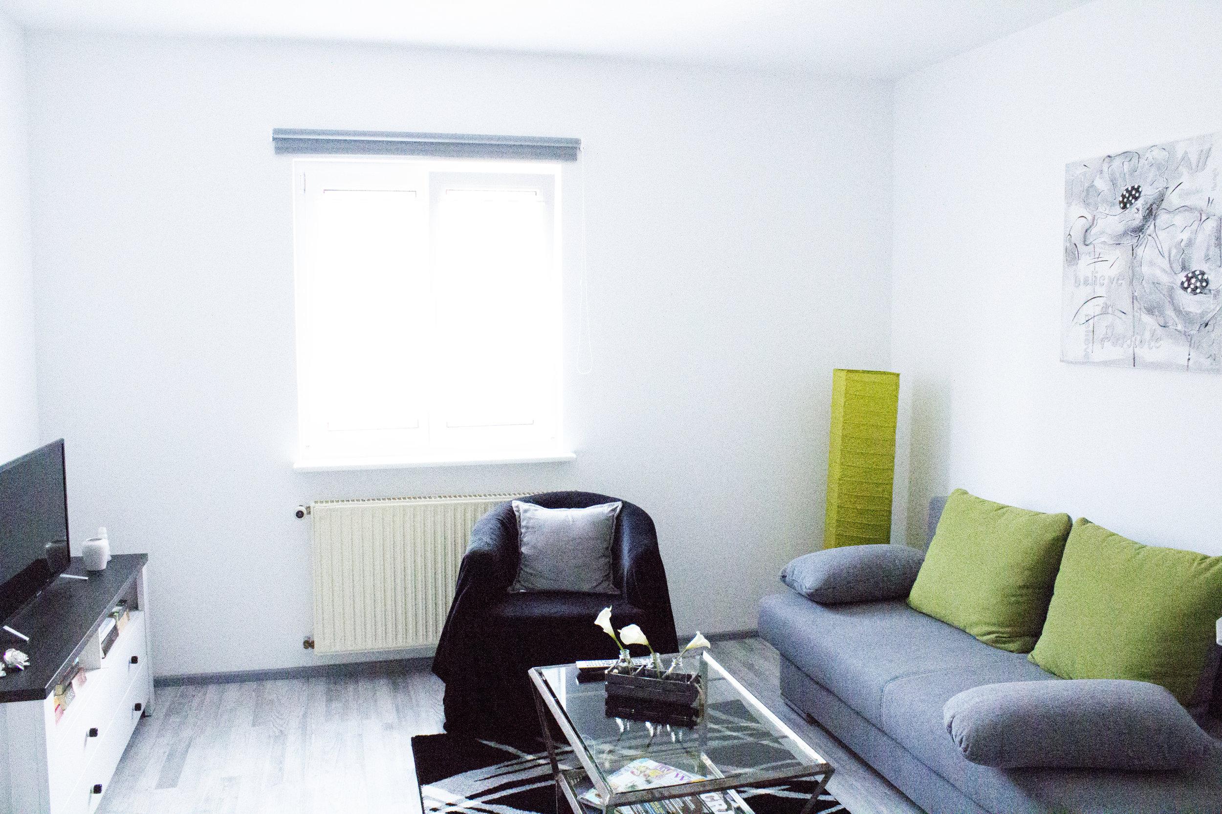 heller wohnzimmer 2.jpg