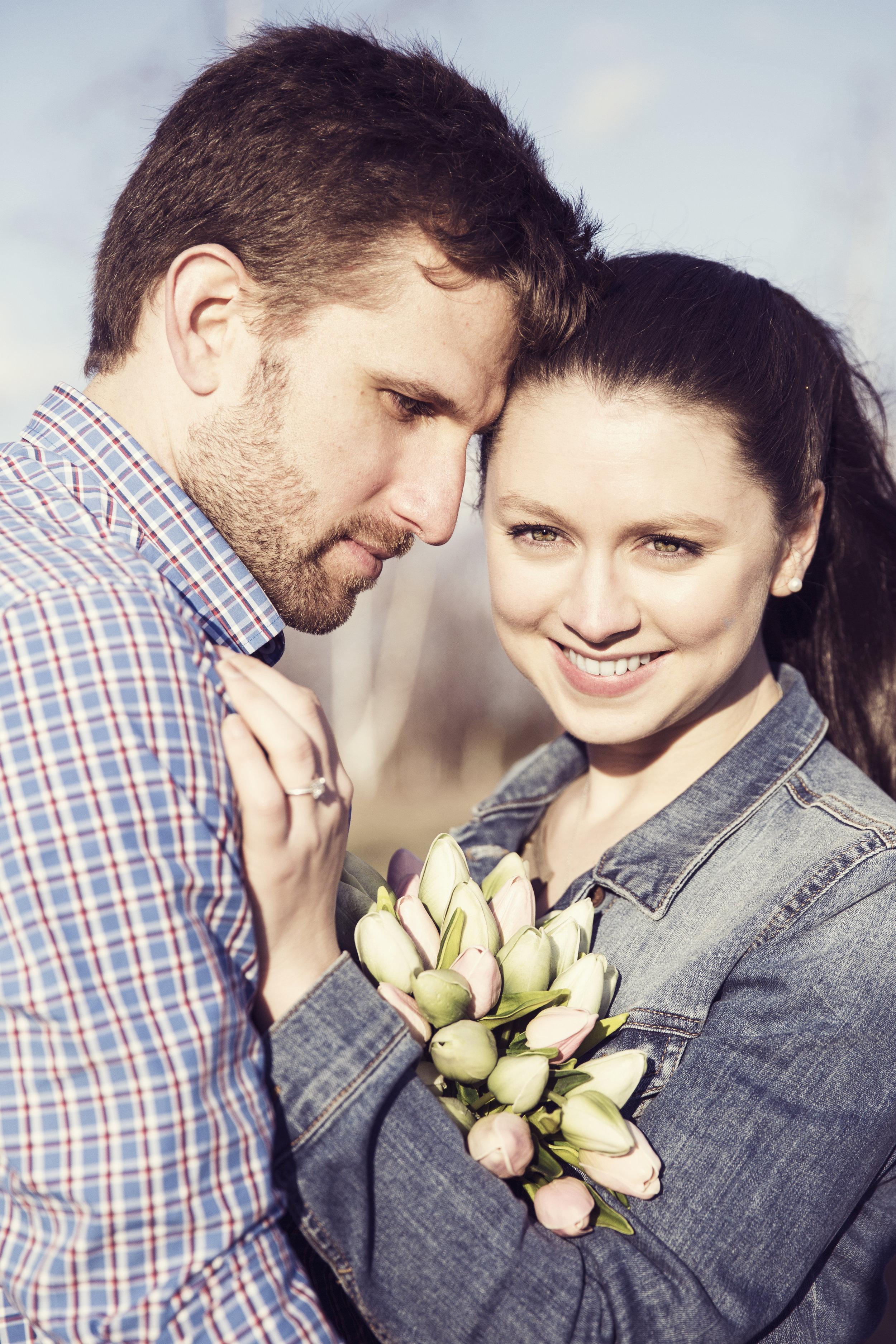 Prelim Edit - 1I0A5099 close up w flowers ps tut.jpg