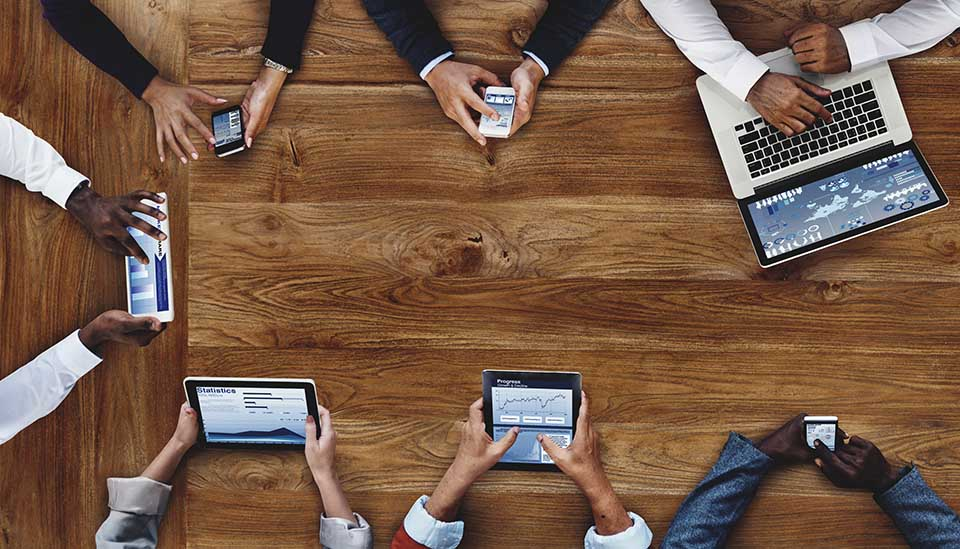 Bloomsbury Insights_Content marketing trends.jpg