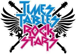 TT Rock Stars
