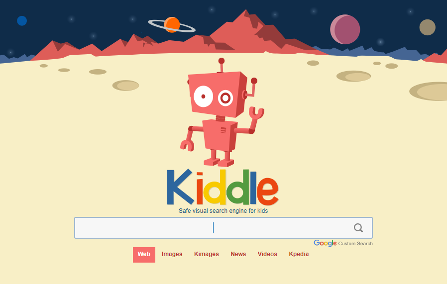 kiddle2.PNG