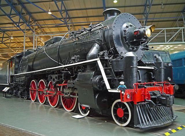 chinese engine.jpg