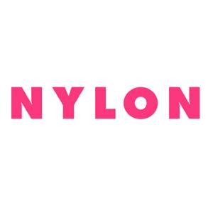 NYLON  - EMERGING DESIGNER PHOTO