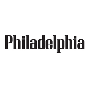 PHILLY MAG  - INSIDER GUIDE