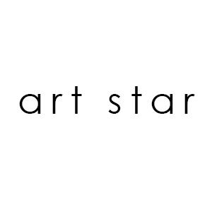 ART STAR PHILLY  - DESIGNER PROFILE