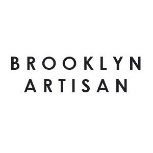 BROOKLYN ARTISAN  - DESIGNER PROFILE