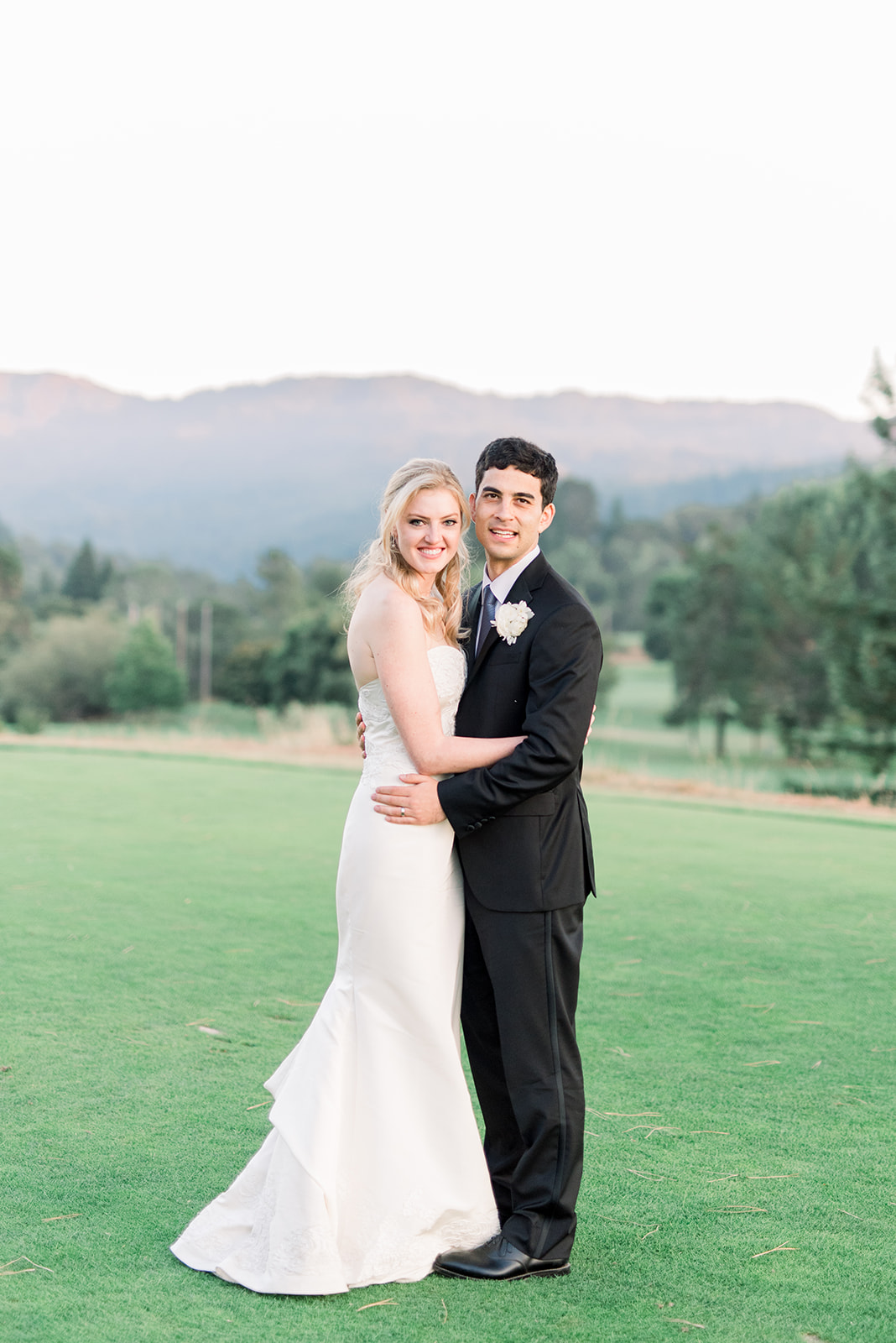 Katie and Daniel_Sneak Peek-9.jpg