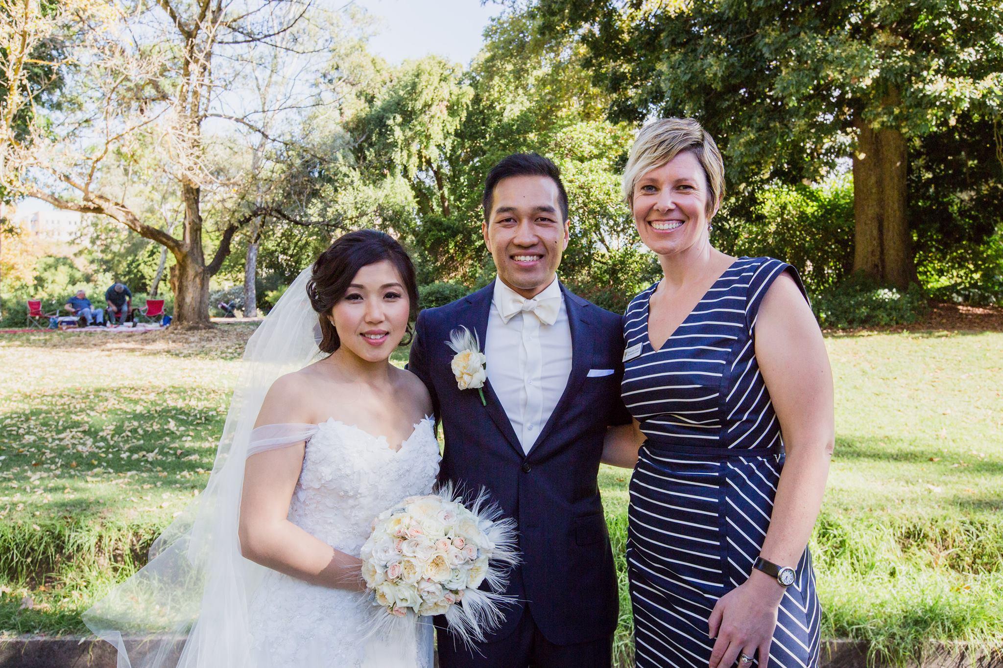Adelaide Celebrant, Adelaide weddings, Adelaide wedding celebrant, Adelaide Hills weddings, Adelaide wedding photographer
