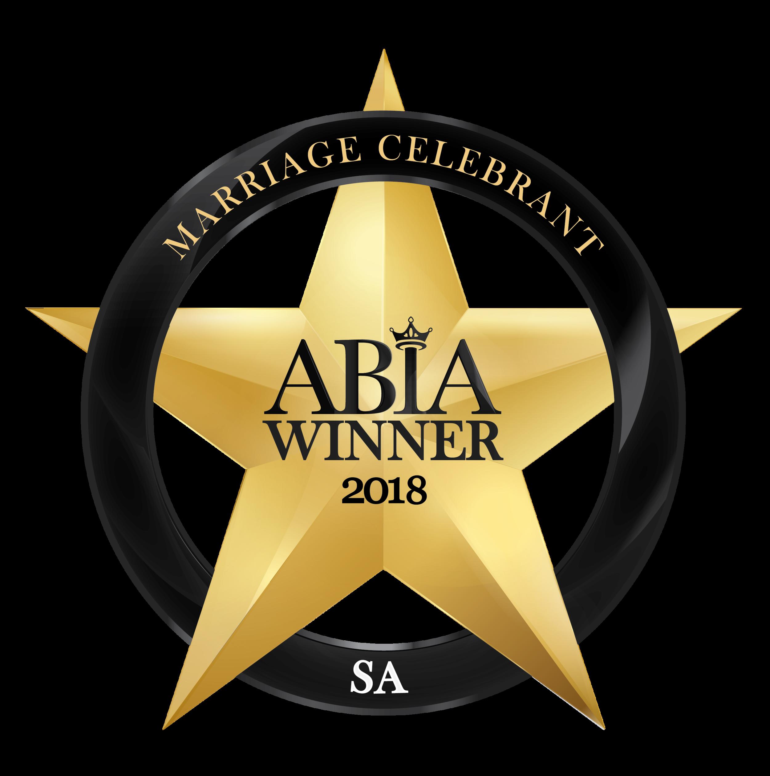 ABIA-SA-Celebrant_WINNER.png