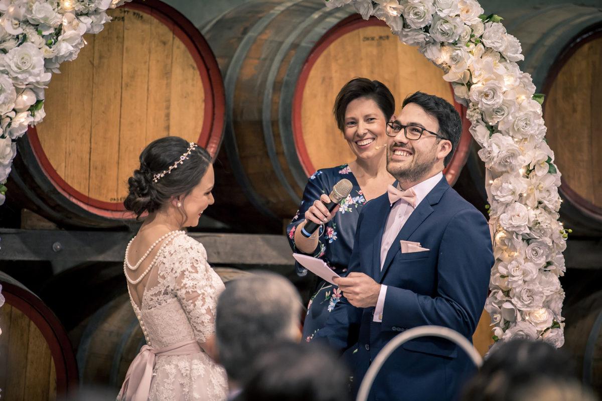 Bruna_Travis_Winter-Vineyard-Wedding_Glenn-Alderson-Photography_022-1200x799.jpg