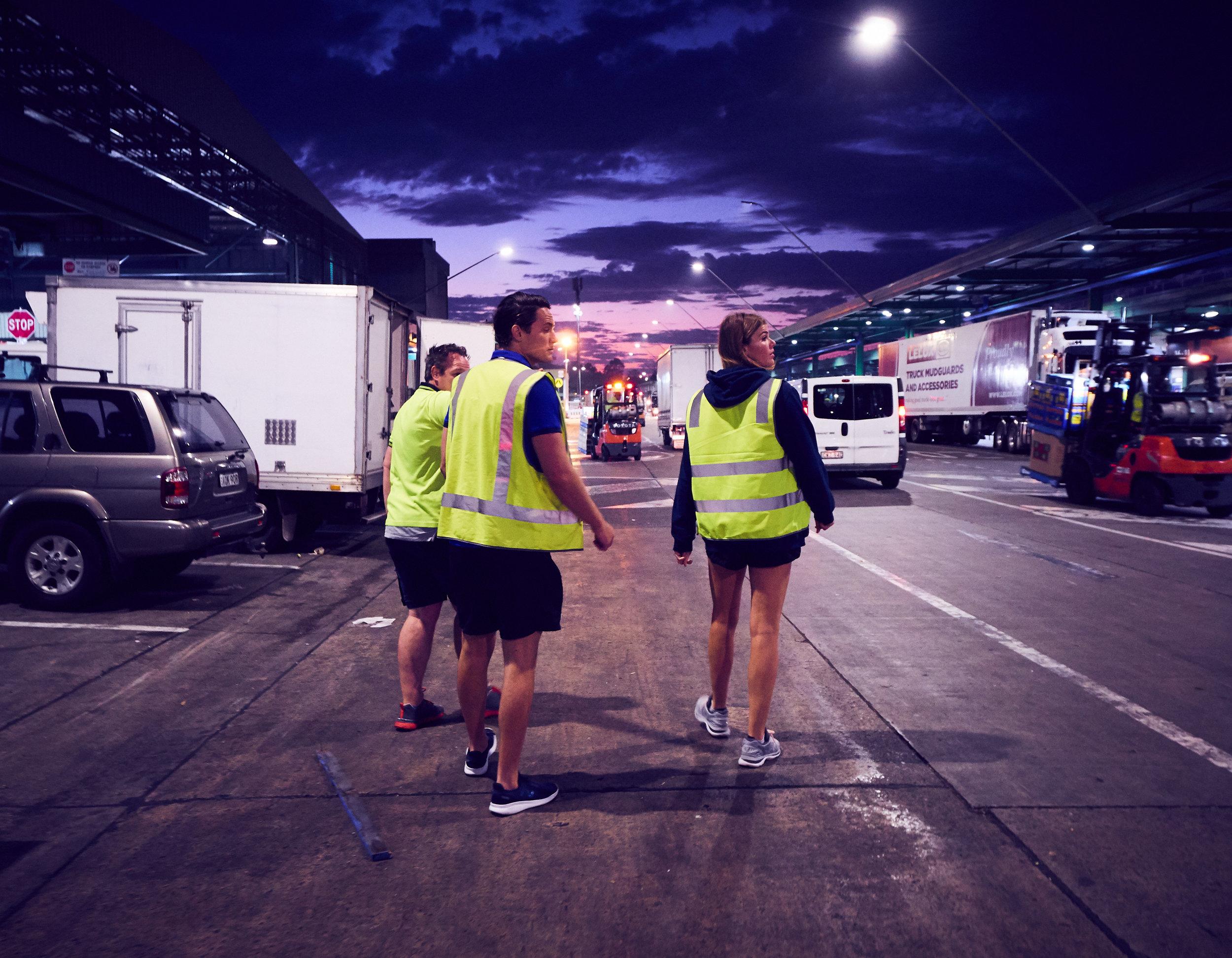 NSWIS APRIL IMAGES 5.jpg