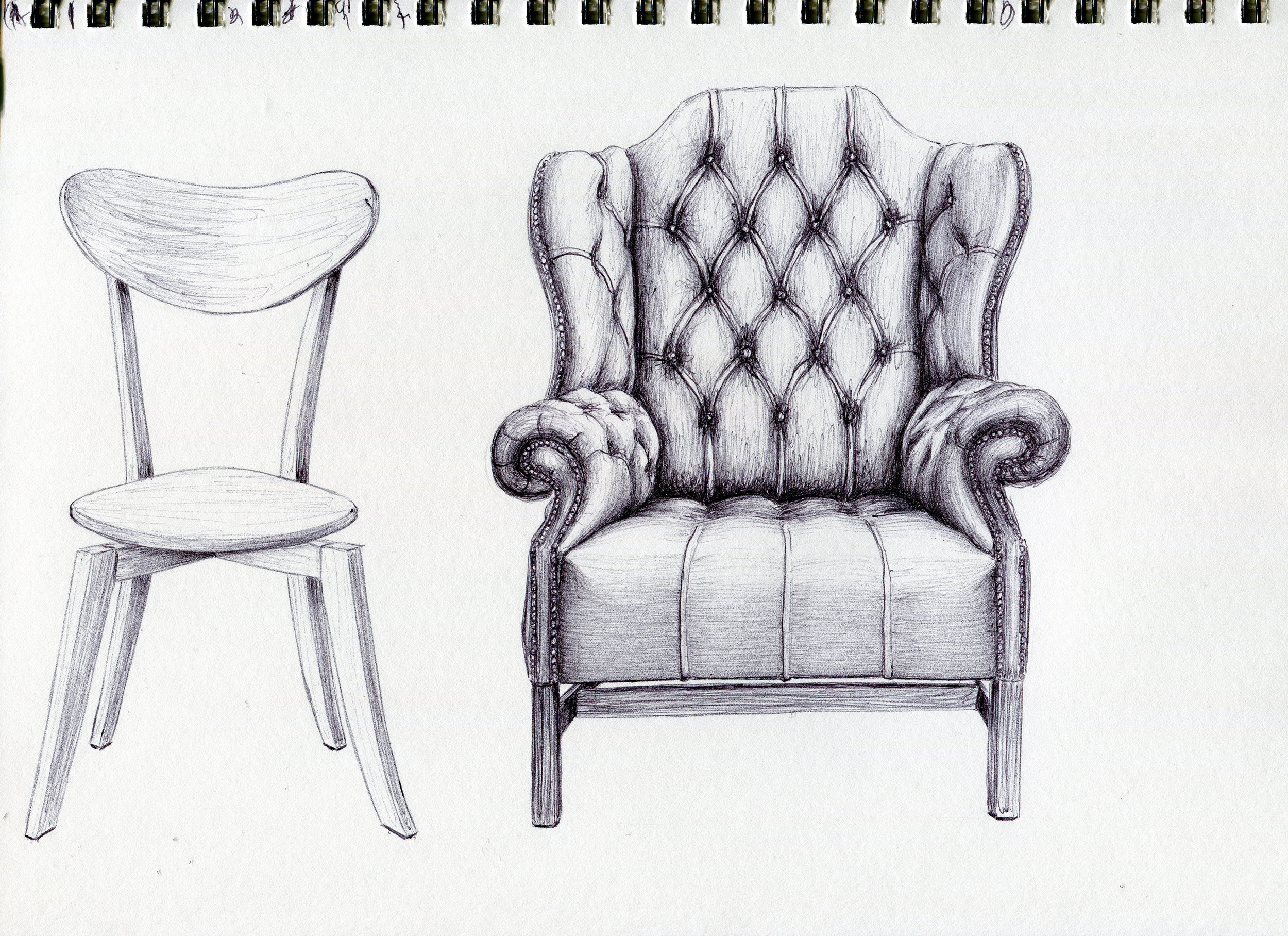 chairs3.jpg
