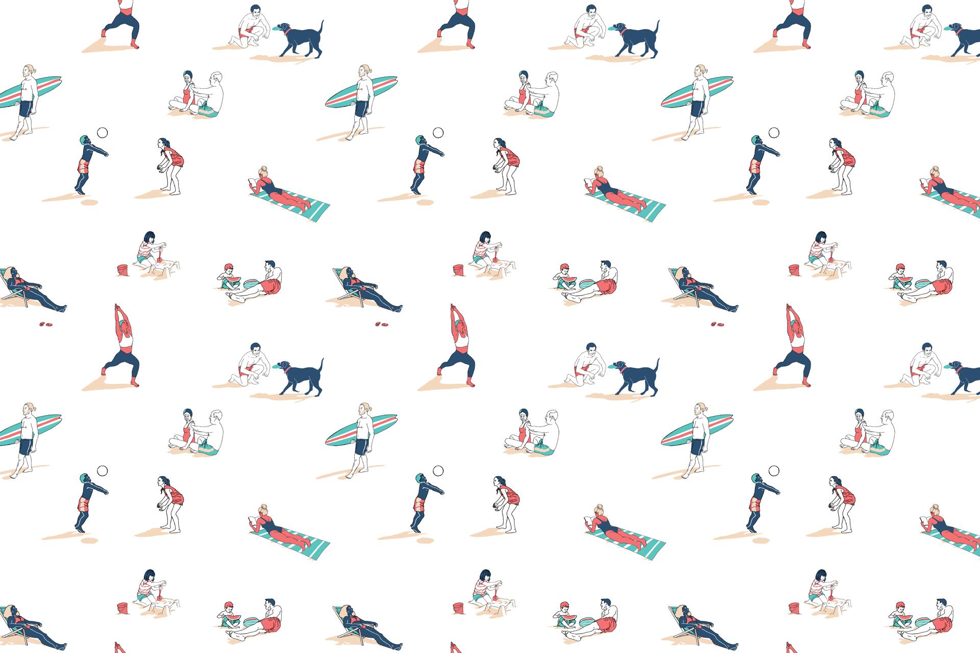 patternpic1.jpg