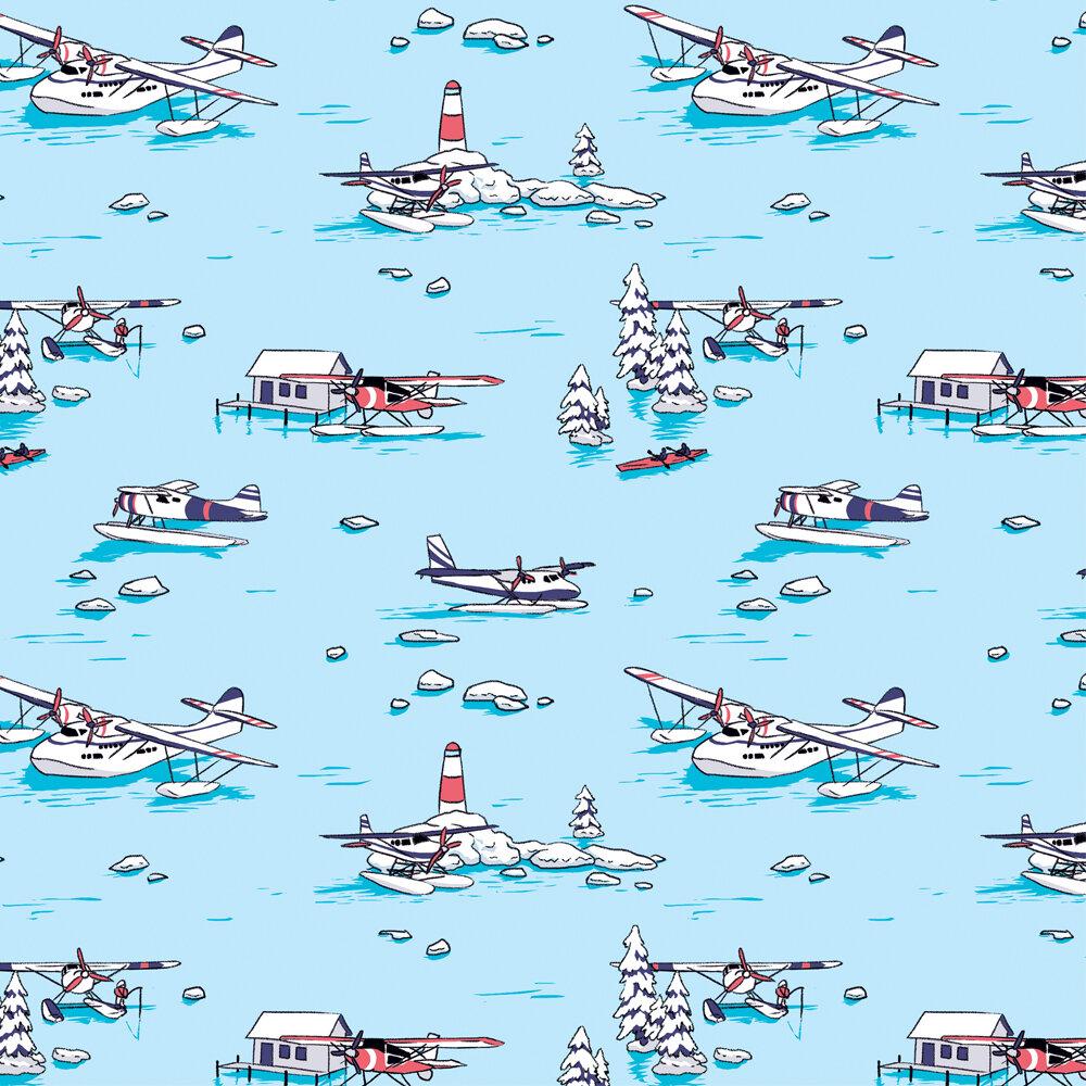 winter_water_planes_sophie_alp.jpg