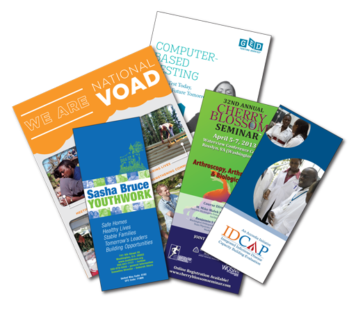 Brochure-Samples.png