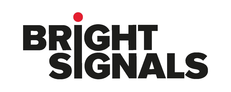 Logo_Web_BrightSignals.png