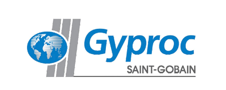 Gyproc.png