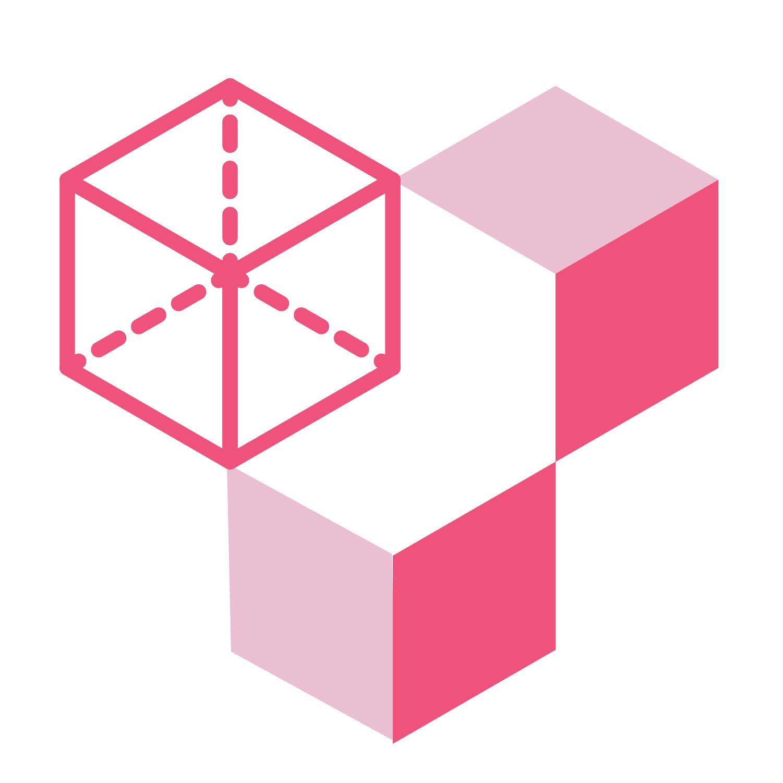 Explore Symbol.png