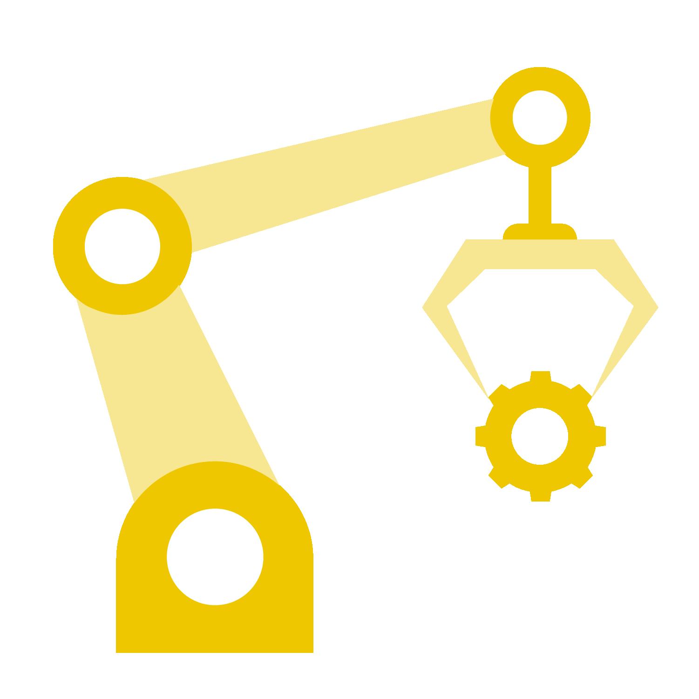 Deploy Symbol.png