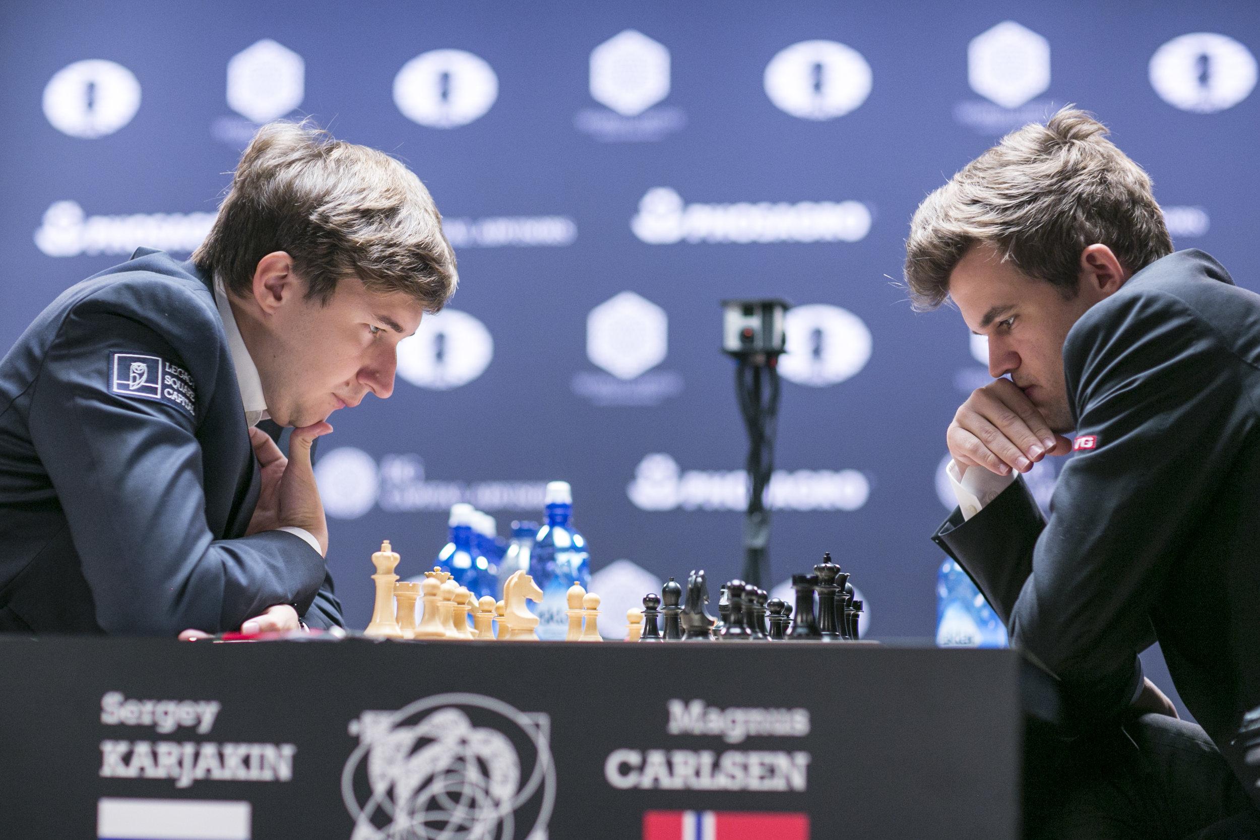 Karjakin Carlsen.jpg