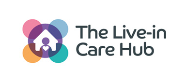 The Live-in Care Hub